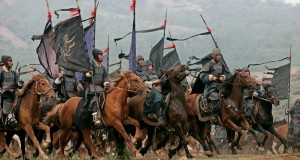 http://www.cems360.biz/wp-content/uploads/2013/05/Red-Cliff-let-the-battle-begin-CEMS360.jpg