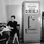 crazy-vintage-vending-machines-you-probably-wish-still-existed-today-21-photos-211